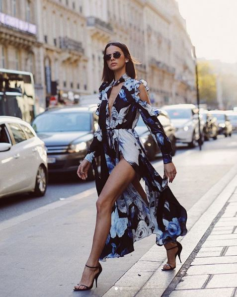 paris Bruna Marquezine