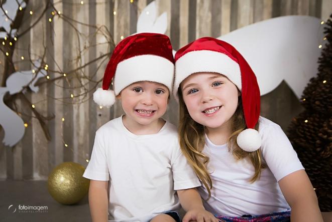 Social Natal
