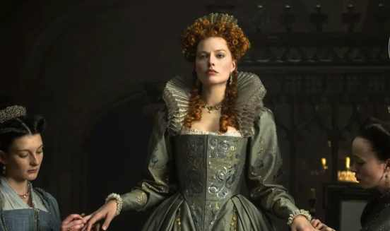 oscar-mary-queen-of-scots-margot