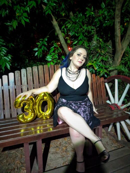 social-magui30