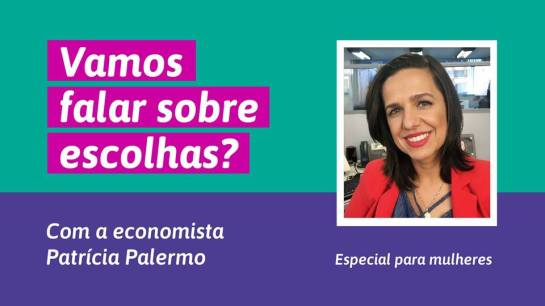 Patrícia Palermo - Sicoob Ecocredi.jpg