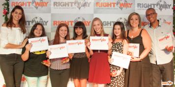 Right Way - formaturas2