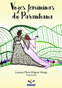 Capa Vozes femininas do Paranhana (1)