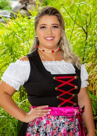 Caroline Ramiro Barboza