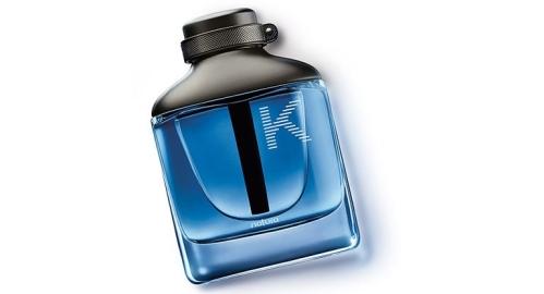 natura-k-deo-parfum