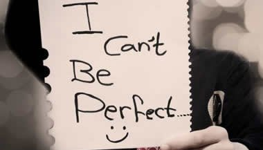 a-necessaria-imperfeicao
