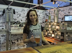 Cervejaria Danken, de Vale Rela