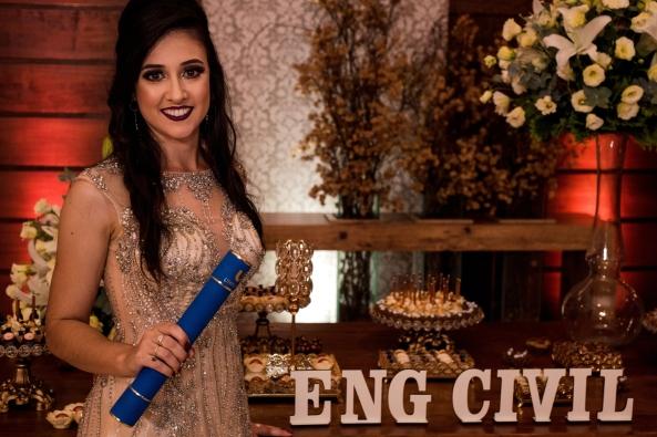 Jainara - Engenharia Civil