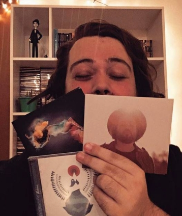Jéf-CD