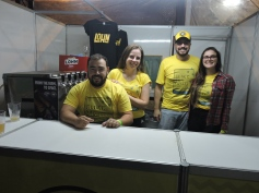 Lohn Bier, de Santa Catarina