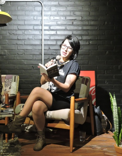 Sarau com Café abril 2019 (3)