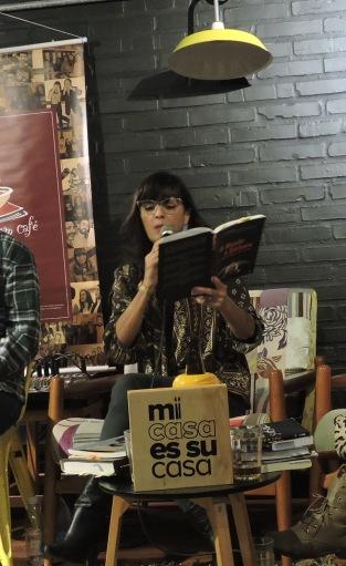Sarau com Café abril 2019 (4)