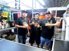 Cerveja Serra Grande