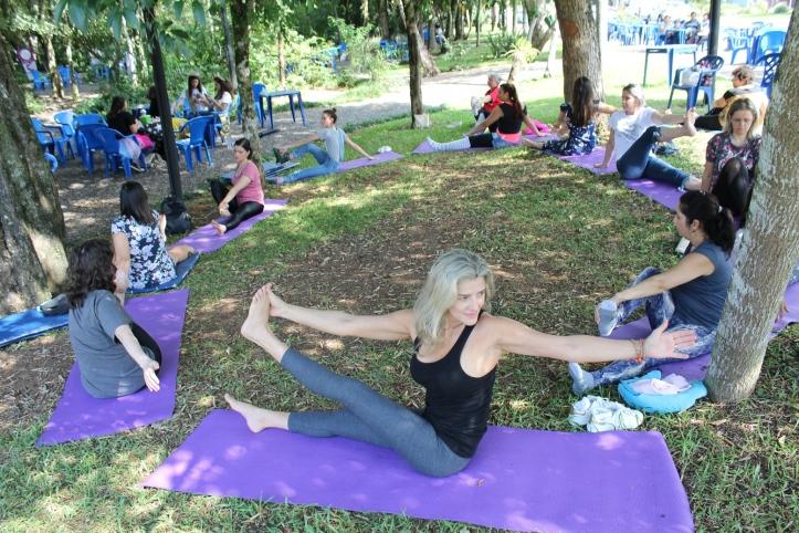 viva+emoçao-yoga