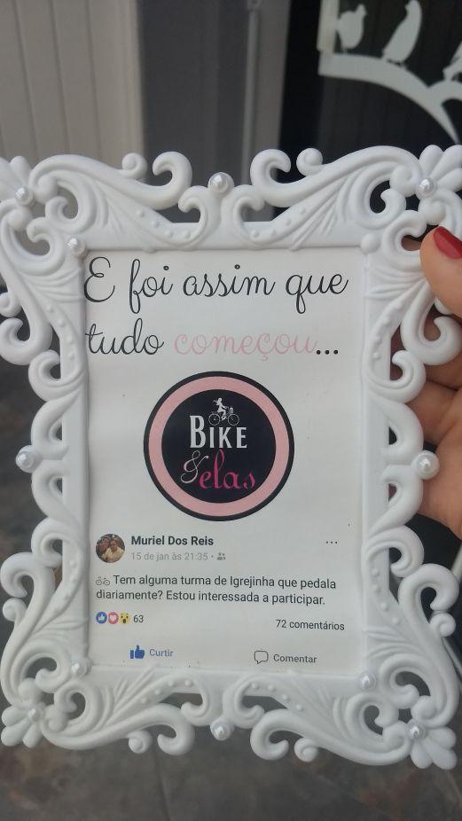 Bike&Elas