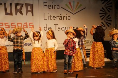 Feira_Literaria_de-Taquara_2_Diego_Scheid