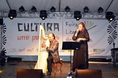 Feira_Literaria_de_Taquara03