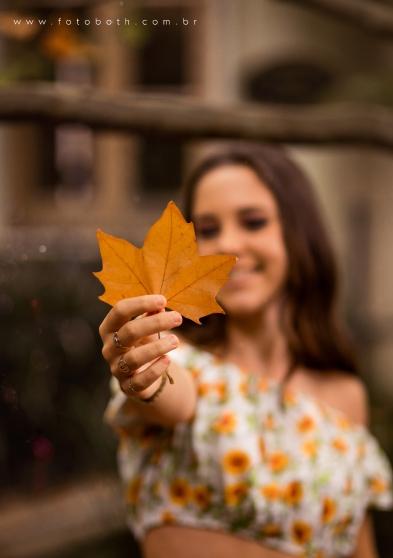 Foto Both - Ensaio Fotográfico 15 anos de Vitória Milena Smaniotto (5).jpg