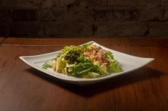 Madre-cardápio-saladas