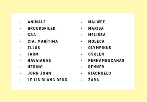 marcas selecionadas_página 24 do indice