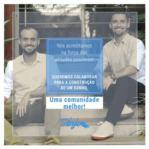 Projeto_Mídia_Anjo