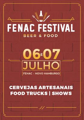 Beer & Food Festival.jpg