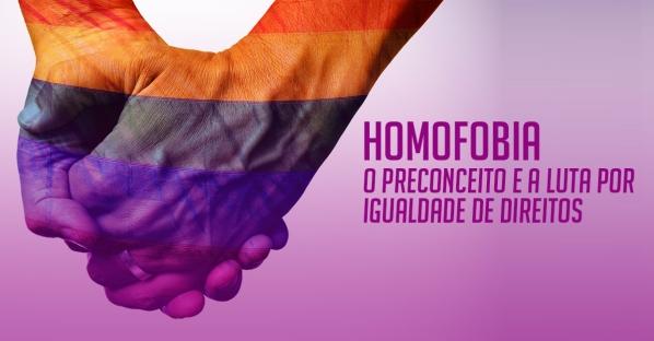 homofobia_precoceito