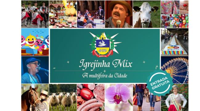 Igrejinha Mix.png
