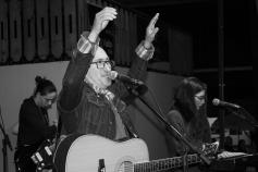 Show Gospel com Davi Silva