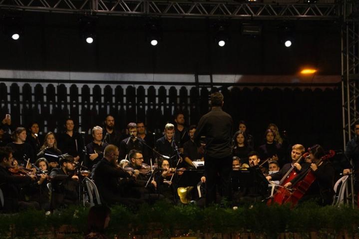 Igrejinha-Mix_Orquestra-Universitária-da-Ulbra