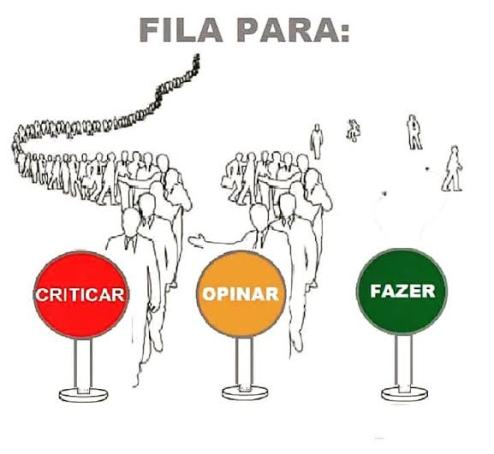 internet-fila