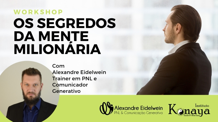 WORKSHOP Mente Milionária.jpg