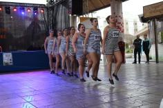 dança03