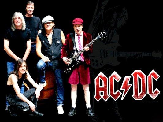 Rockac-dc-band