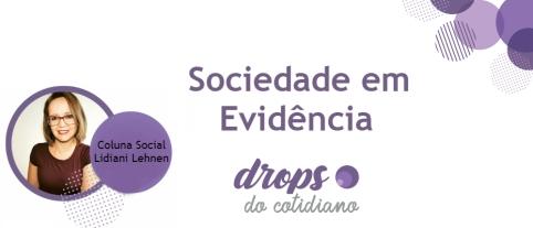 Capa-Social