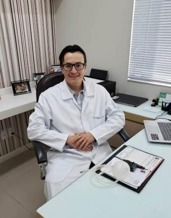 dr.fabiostrauss