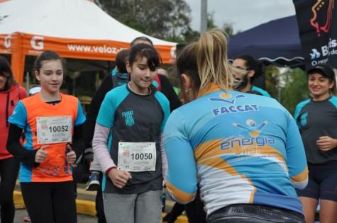 Faccat Trail Run 01