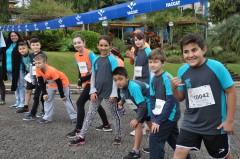 Faccat Trail Run 03