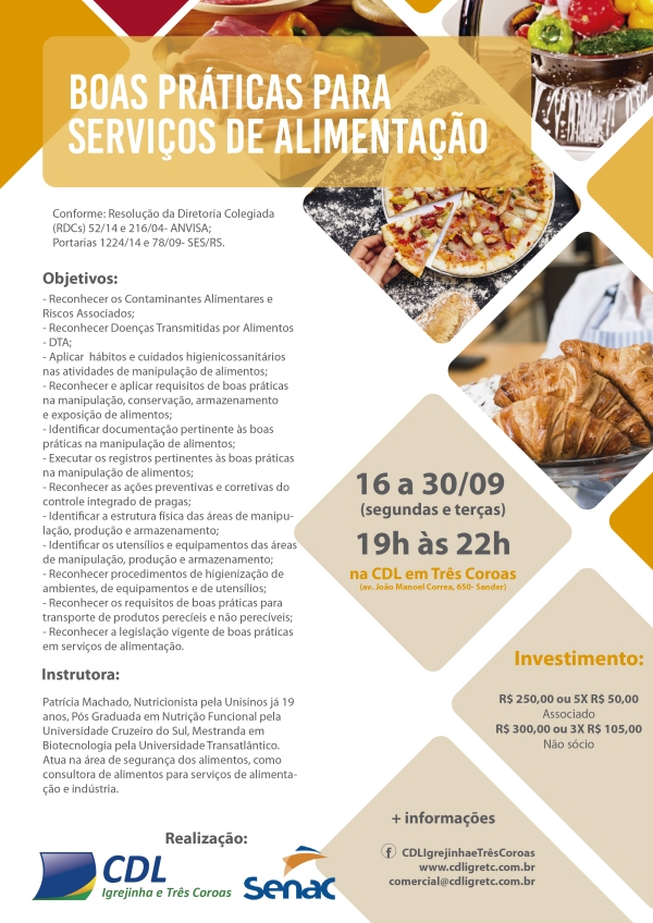 CDL - Boas práticas para serviços de alimentação.jpg