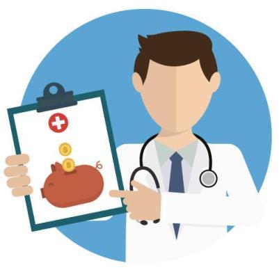 DSOP Diagnosticar