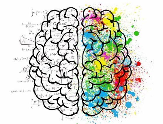 lado-direito-do-cerebro