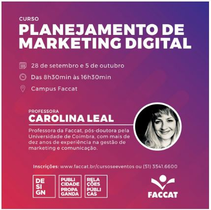 Mkt digital Carolina Leal.JPG