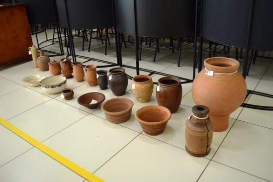 Museu Rolante - acervo1.JPG