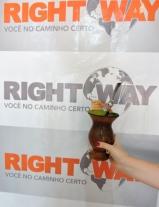 Right Way (1)