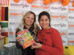 Right Way (14)