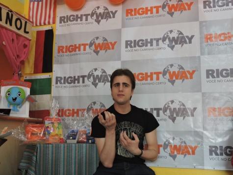Right Way (7)