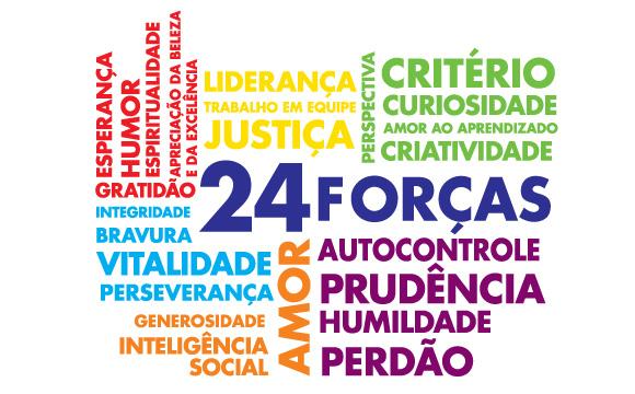 24forcas