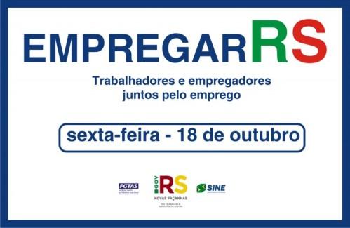 empregarRS