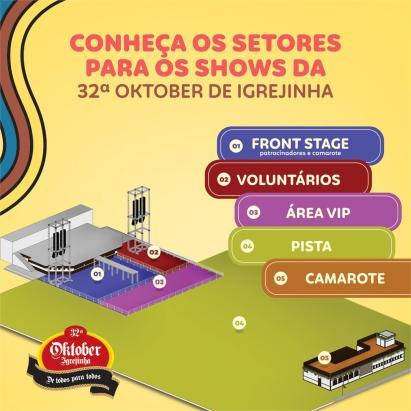 Mapa-Shows-Oktober-2019