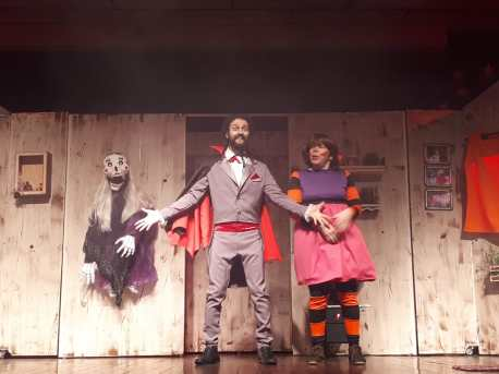 Sesc Teatro (3)